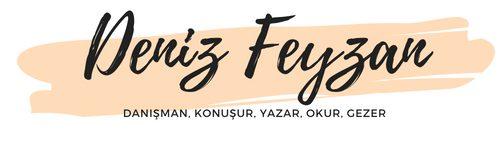 Deniz Feyzan